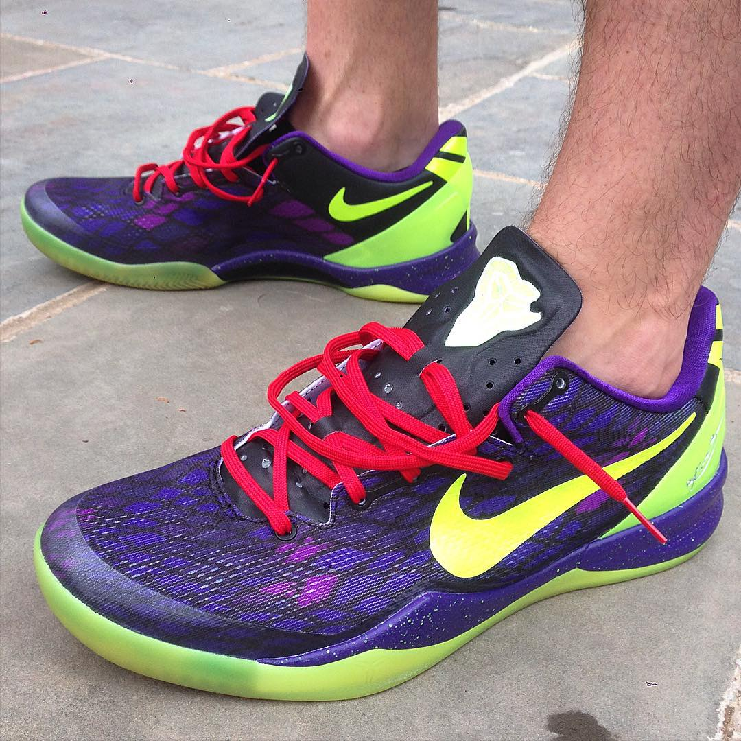 NIKEiD Kobe Colorways (35)