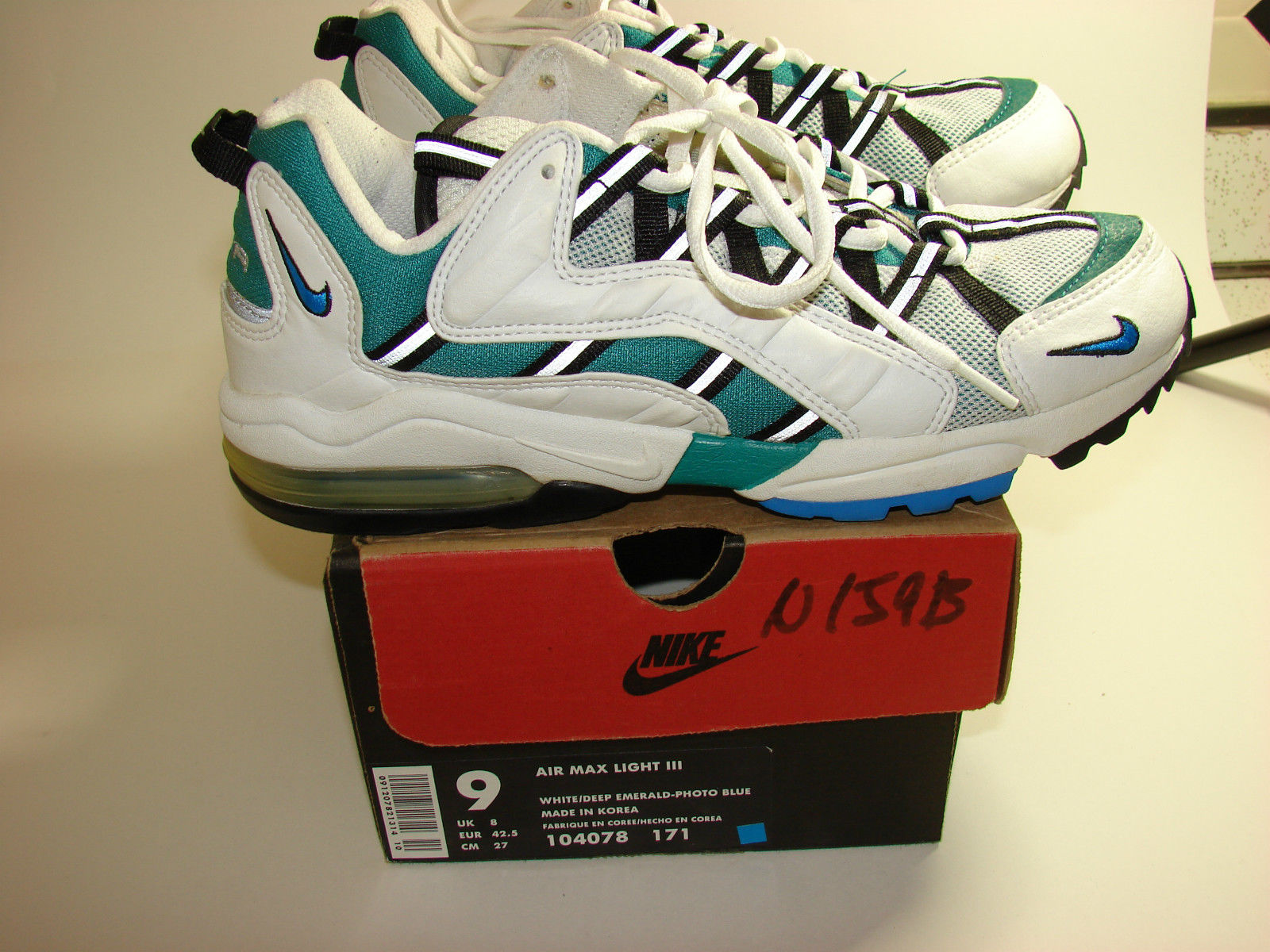 This Week on eBay    Air Max Special Edition  d37826806