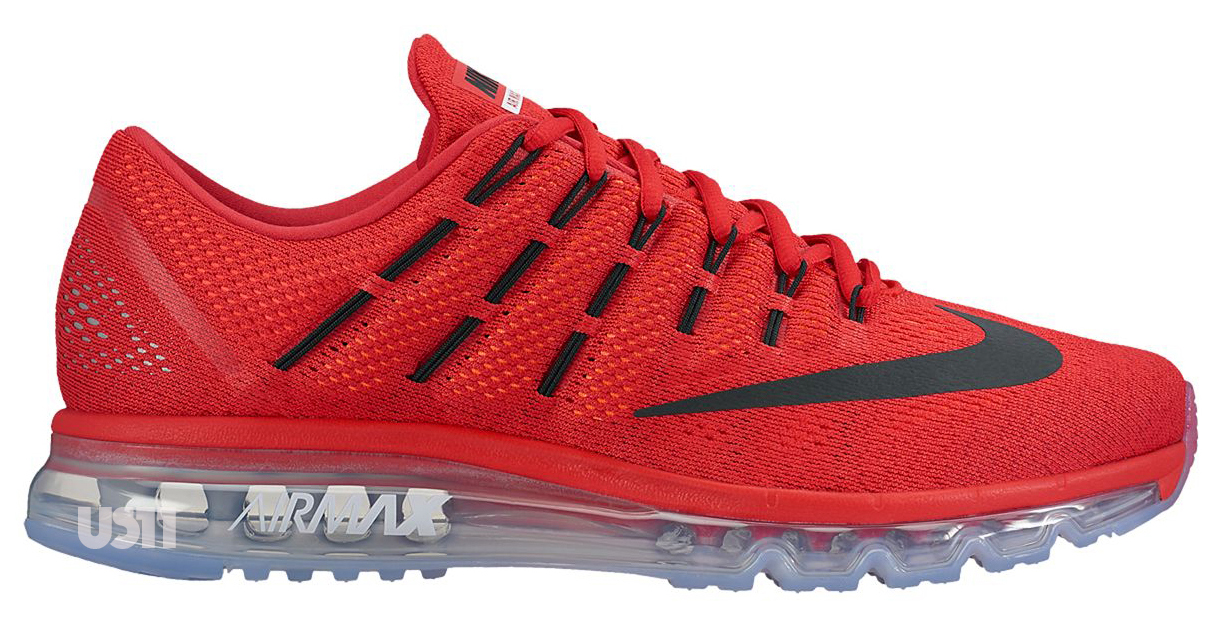 nike air max 2016 release date