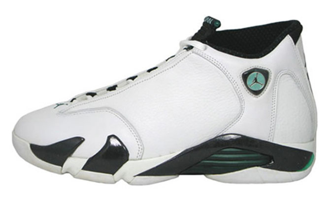 The 10 Most Underrated Air Jordans  7e6f7cd67