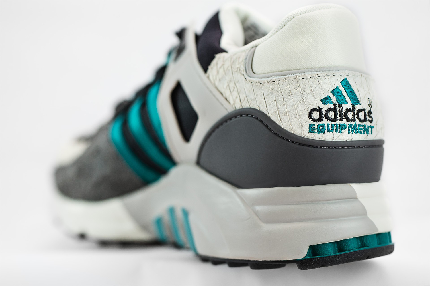more photos a885c 80dfc ... switzerland this adidas eqt running support 93 offering will be  available at european retailers starting in ...