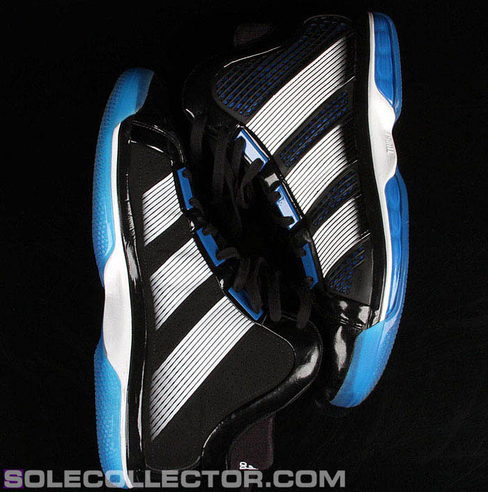 Best of 2011: adidas - Superbeast Black White Blue (1)