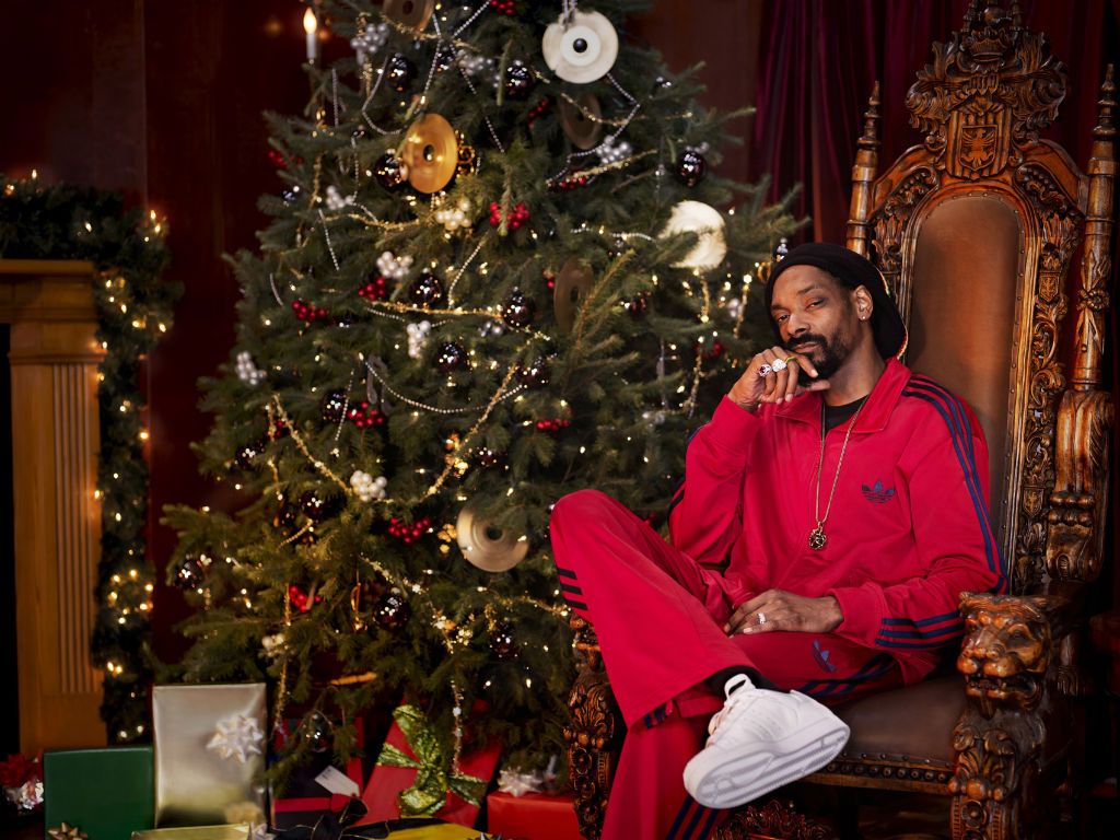 adidas Presents the Cautionary Tale of Ebenezer Snoop (3)