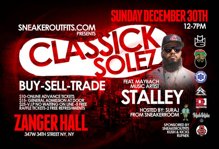 Classic Solez NYC 2012 featuring Stalley (1)