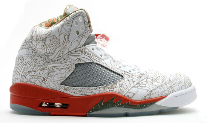 low priced 154f6 3dec2 List 'Em // The Top 10 Bootleg-Looking Air Jordans That Are ...