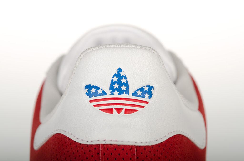 adidas Originals Superstar Lite Americana Pack (8) 160d9068aca7