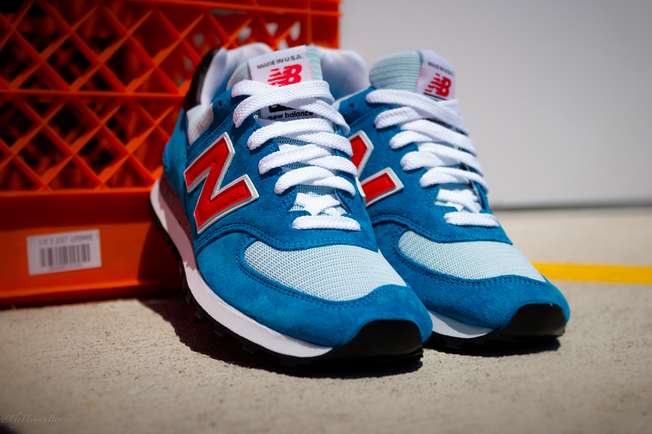 new balance 574 national parks for sale