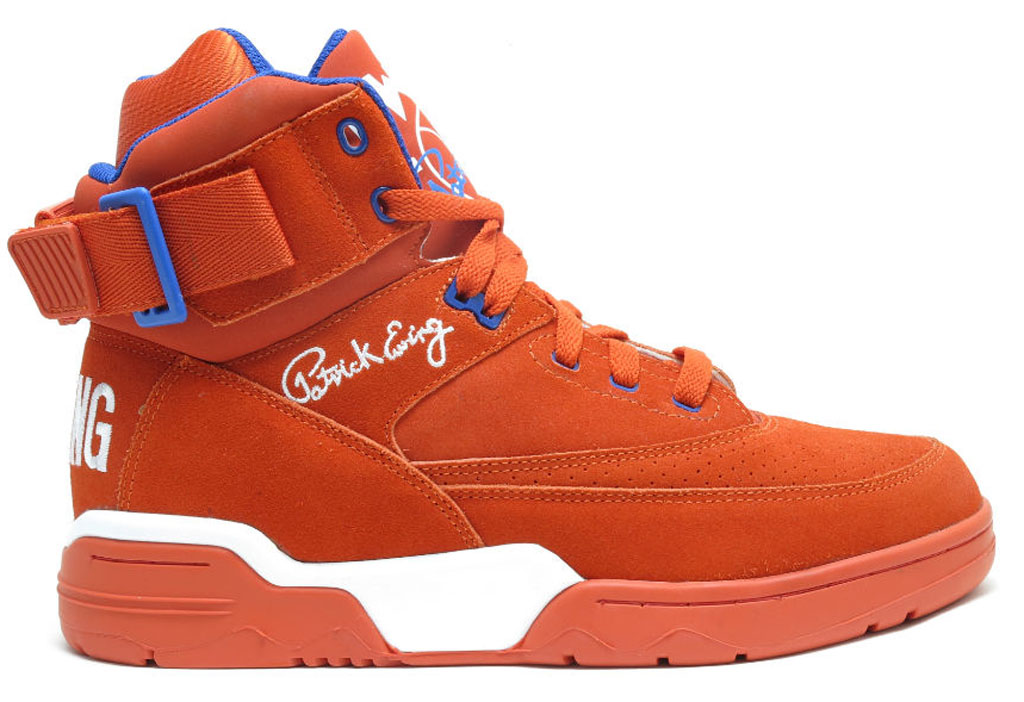 low priced 54c90 5450e Ewing Athletics Retros  The Definitive Guide to Colorways   Sole Collector