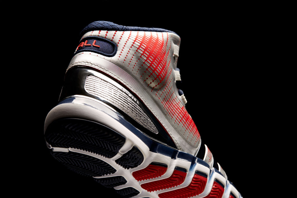 john wall basketball shoes adidas