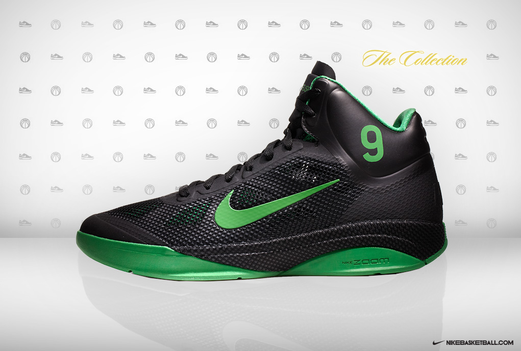 Rondo Shoes Nike