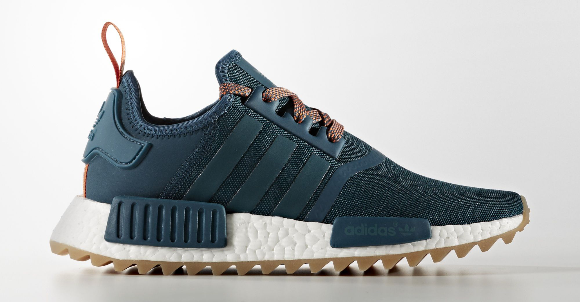 Adidas NMD Trail Navy