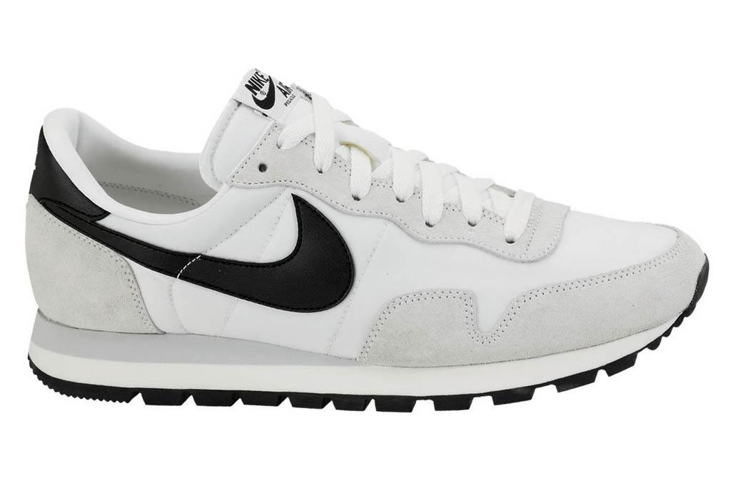 Nike Air Pegasus '83 - Summit White