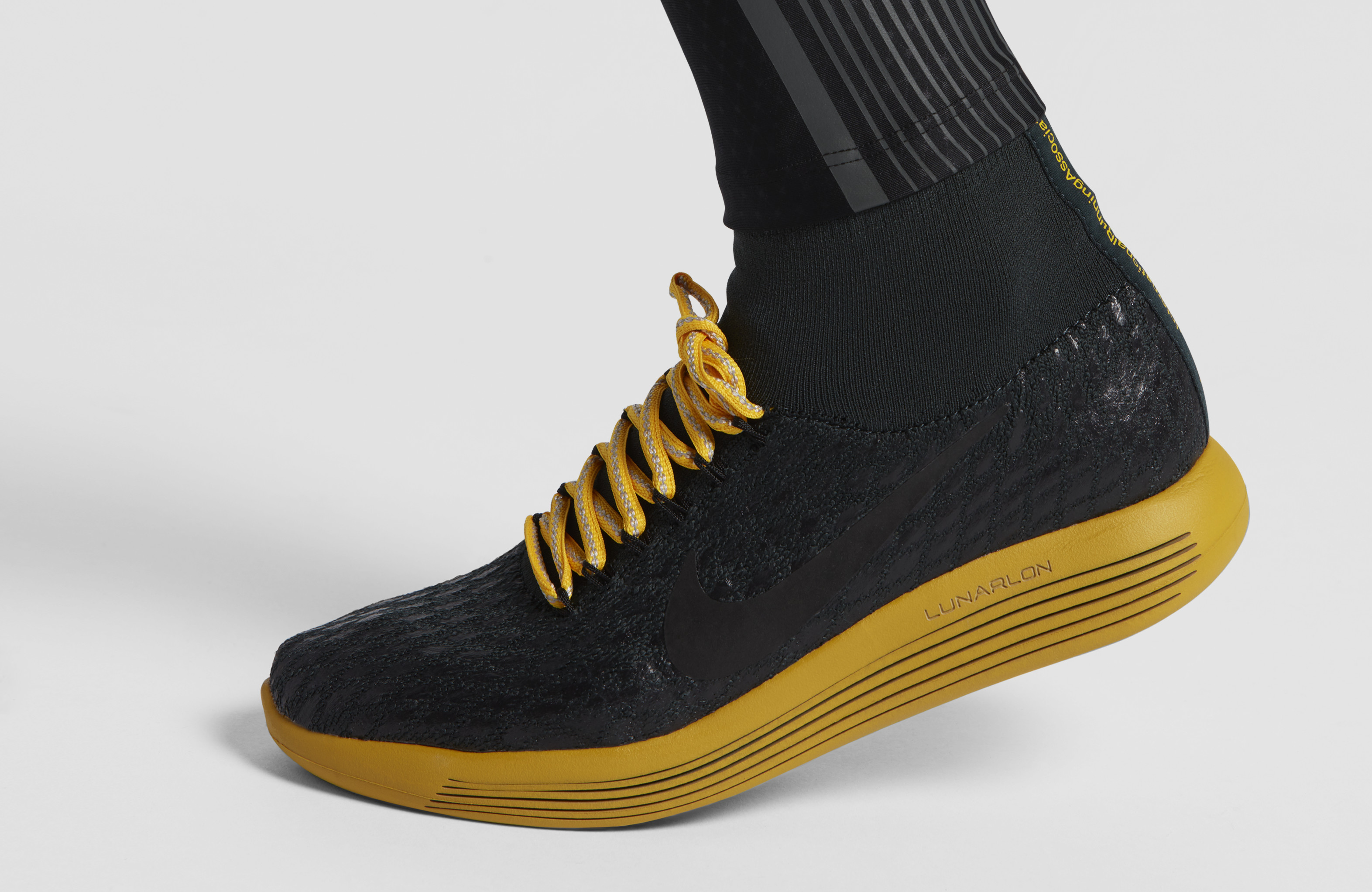 Gyakusou Nike LunarEpic Flyknit