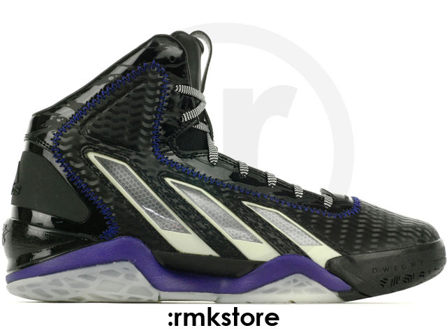 adidas adipower Howard 3 Nightmare Before Christmas G59693 (1)