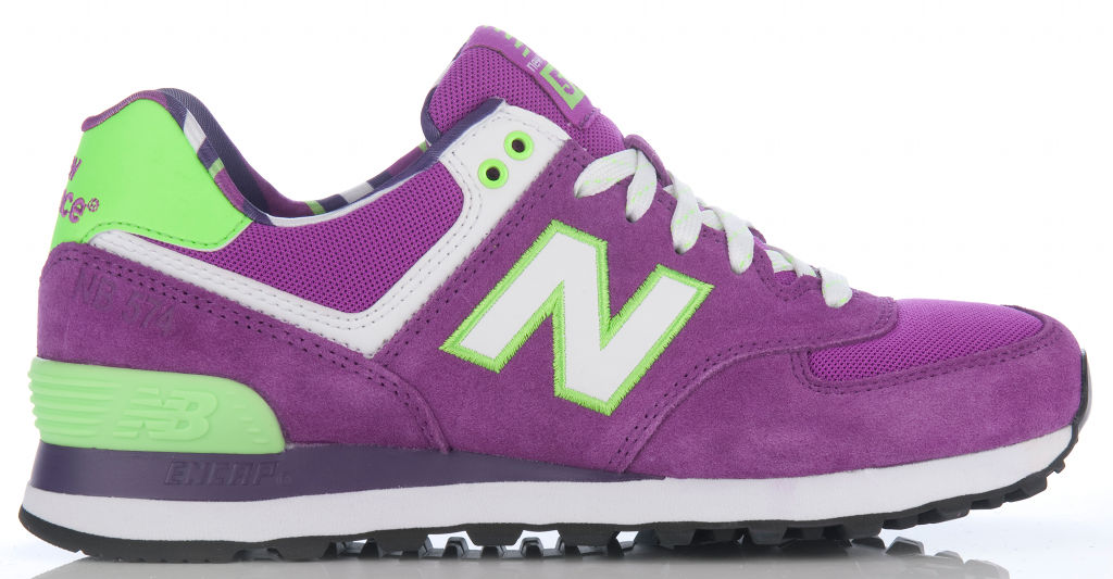 New Balance 574 Yacht Club Collection (5)