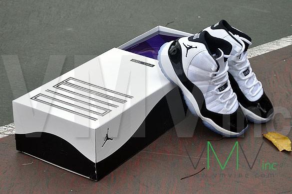 Replacement Jordan Shoe Boxes