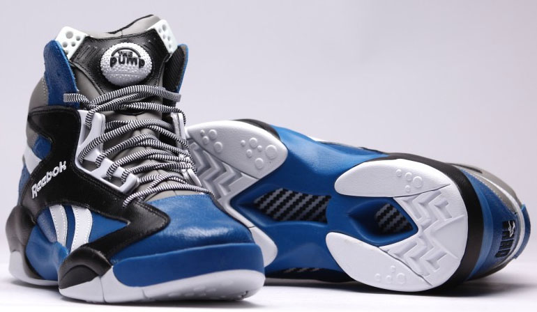 Reebok Shaq Attaq 'Shattered Backboard' (4)