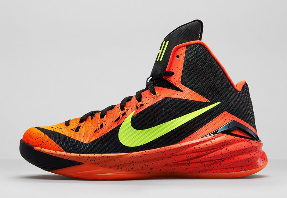 2ae18fe5927e Nike Hyperdunk 2014 City Pack - Chicago (2)