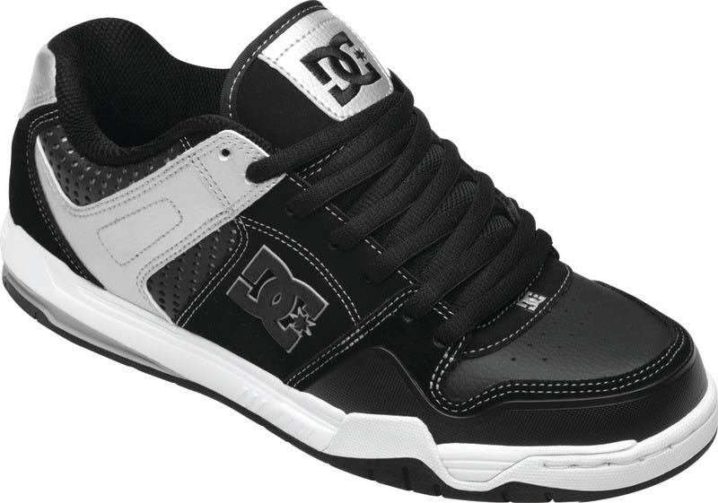 Air Jordan Shoe Stores In Dc