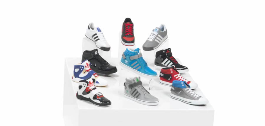 Hottest Month Ever at Foot Locker (4)