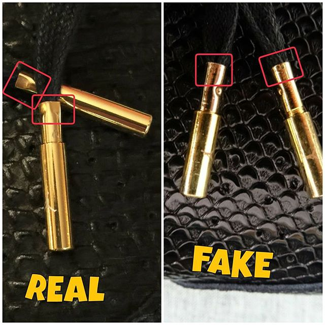 san francisco 0ce6a 2e5dc How To Tell If Your  Pinnacle  Air Jordan 1s Are Real or Fake (