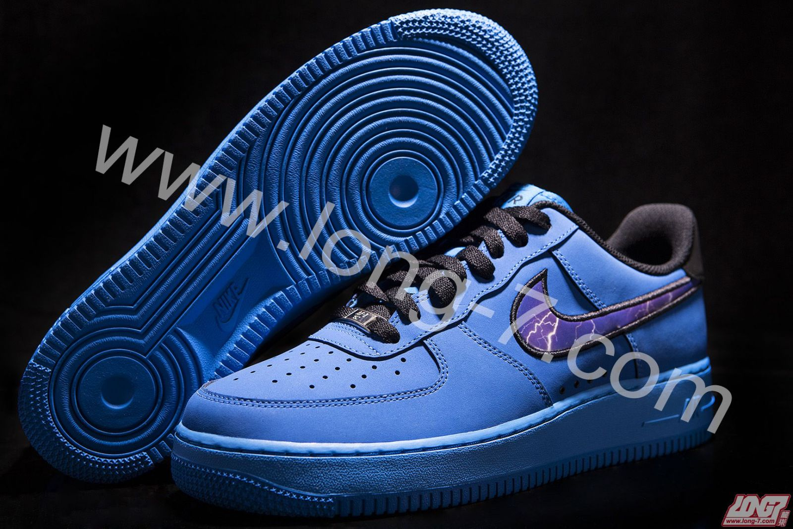 low priced 5586f 15b69 Today brings us a look at an all new Kevin Durant Air Force 1 Low as part  of Nike Sportswears upcoming Heroes Pack.