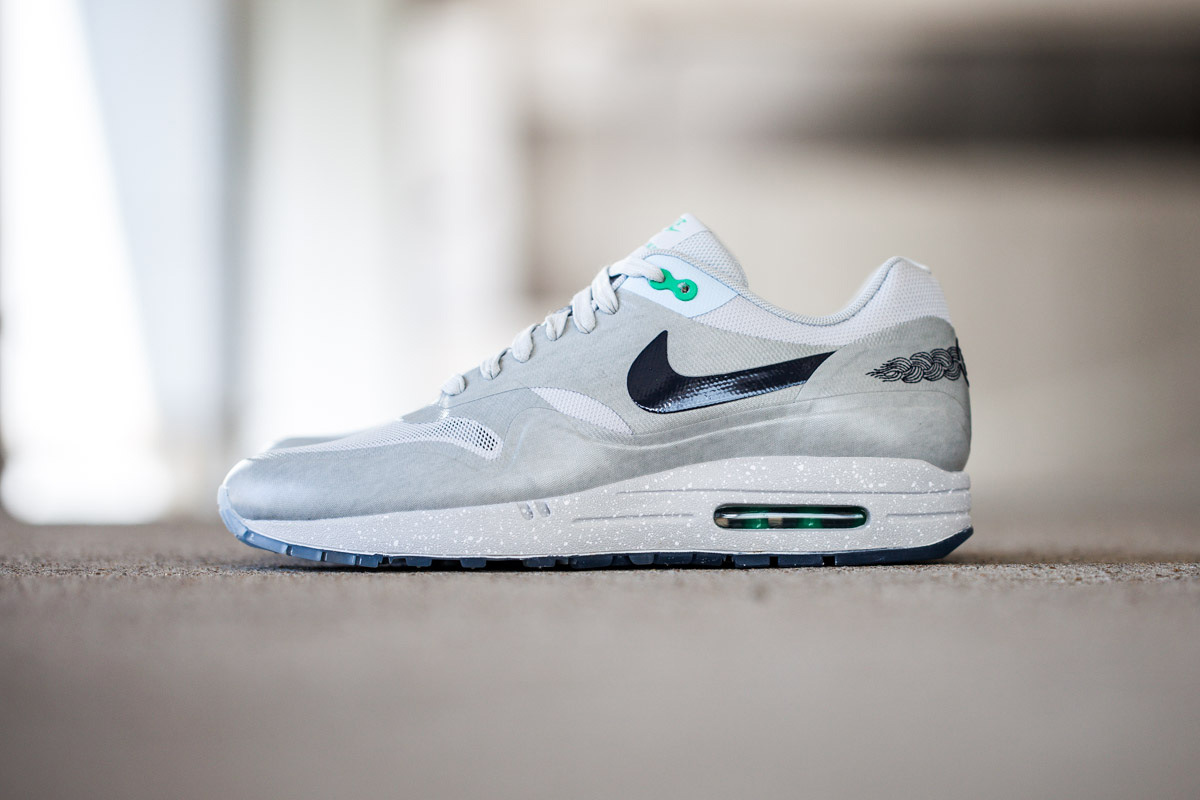 best authentic fb47e 6e83a clot hong kong x nike air max 1 sp