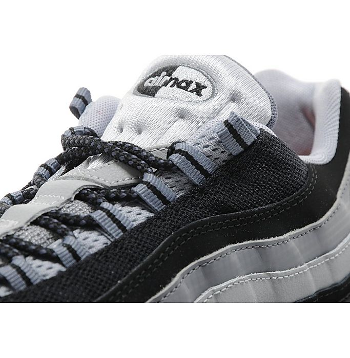 best website 9b6cf dbc19 Raider Nation Might Go Nuts Over These JD Sports x Nike Air ...