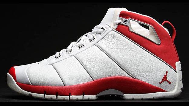 Sneaker Report's Complete History of Signature Baseball