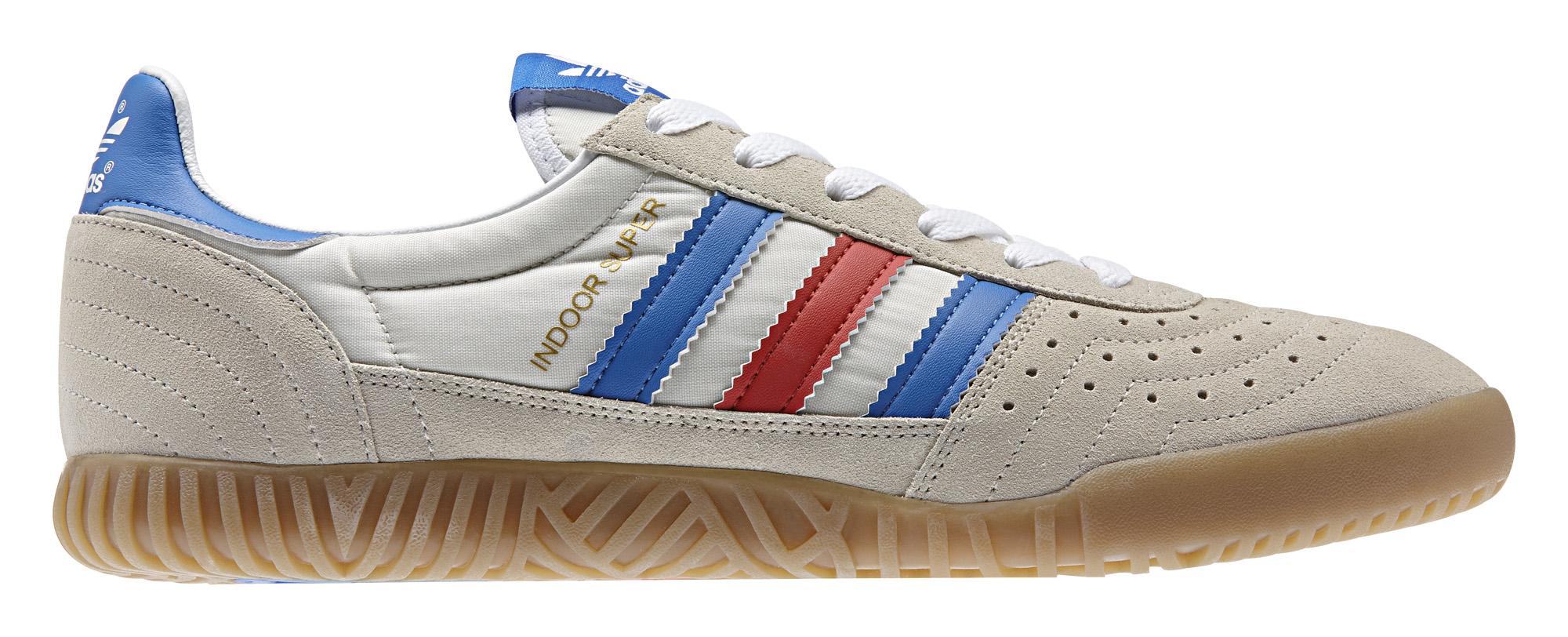 0322920ec55 Buy adidas special indoor