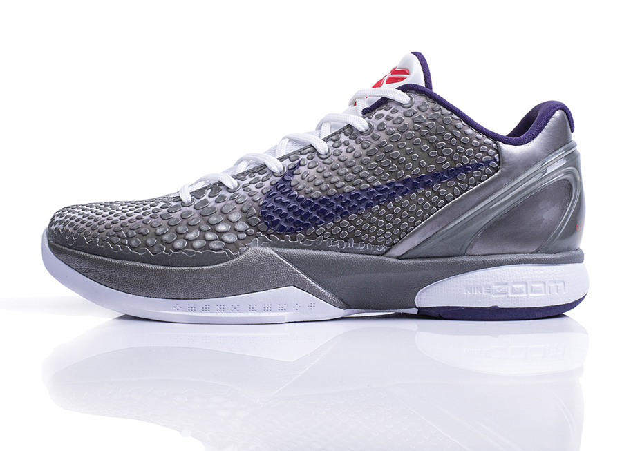 Kobe Bryant Signature Sneakers | Sole Collector
