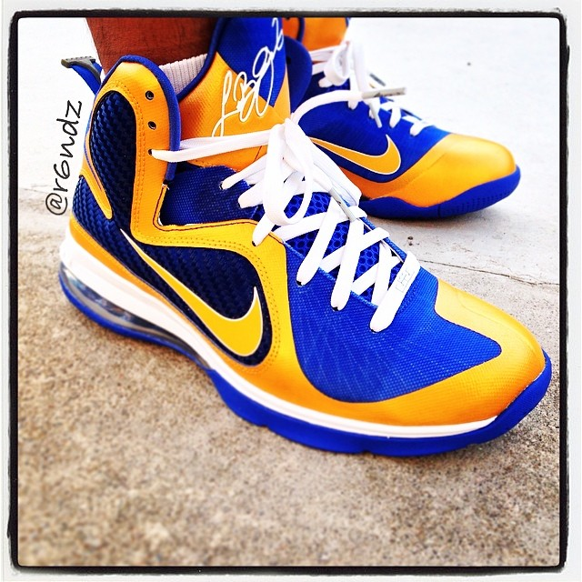 NIKEiD NBA Designs (24)