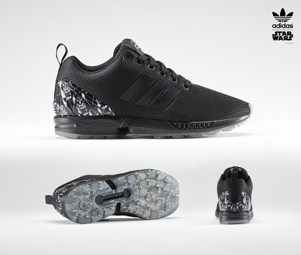 adidas star wars 242838. 88.99 €. 123