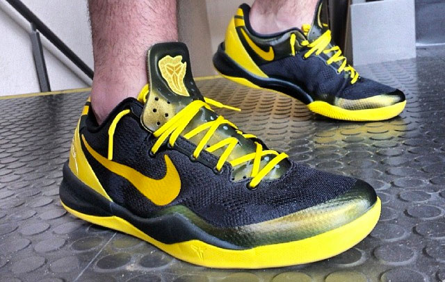 NIKEiD Kobe Colorways (24)
