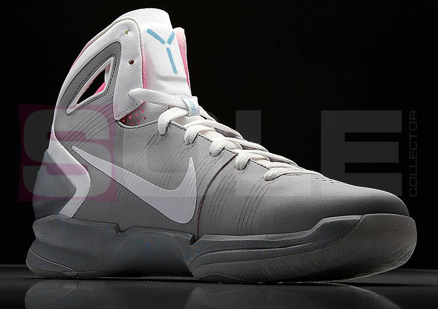 best sneakers 03a5f 78ffe nike basketball hyperdunk nike hypermax