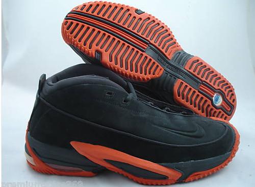 premium selection 5b153 adf91 Nike Air Howsyagame