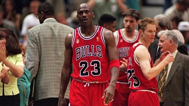 2ca12bffb47 ... What Really Happened During Michael Jordan Flu Game Sole Co ...