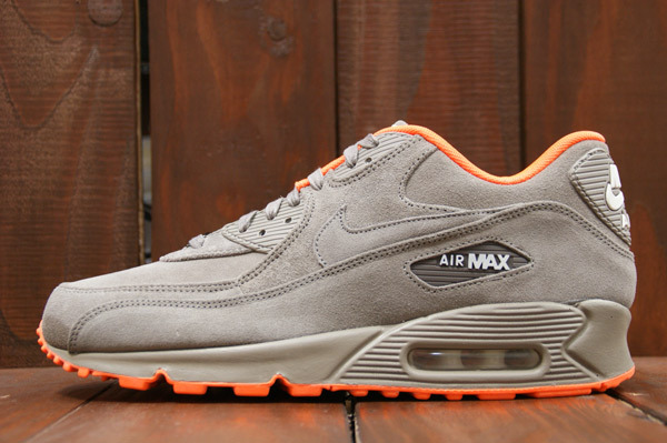 Nike Air Max 90 Milano QS | Sneakers | Nike air max