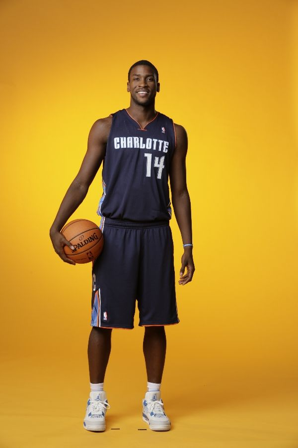 Sneaker Watch 2012 Nba Rookie Photo Shoot Sole Collector