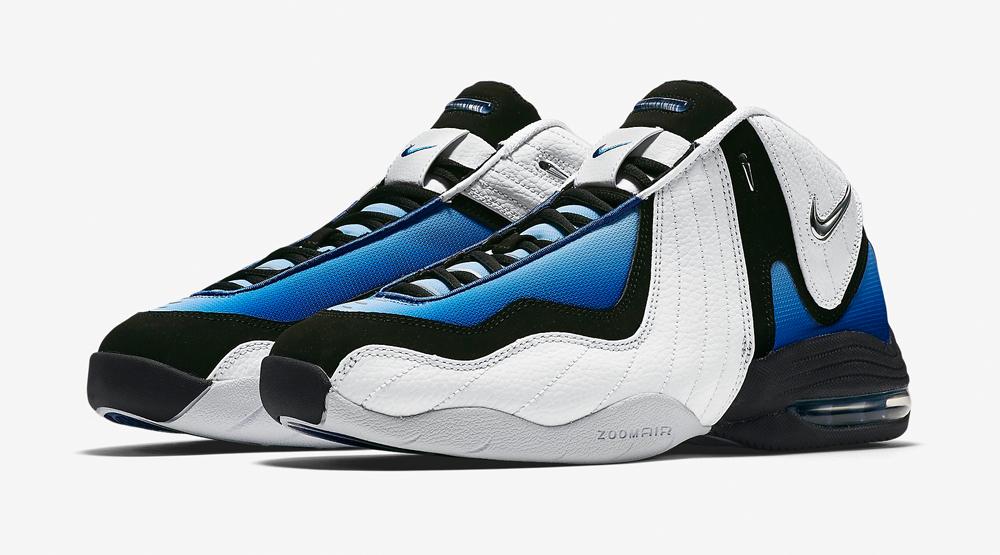 timeless design 35fa1 72935 Nike Garnett 3 Images via Nike