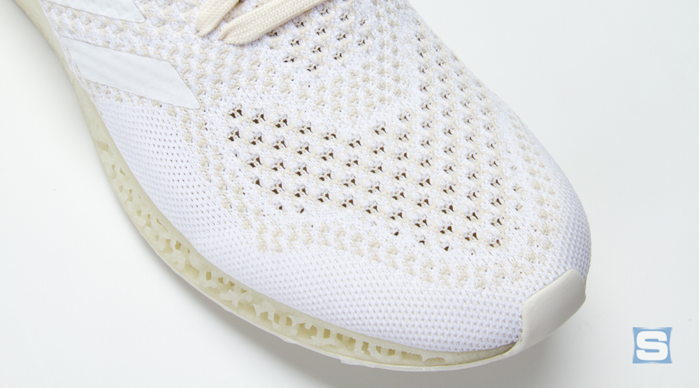 10 Things You Need to Know About adidas Futurecraft | Sole
