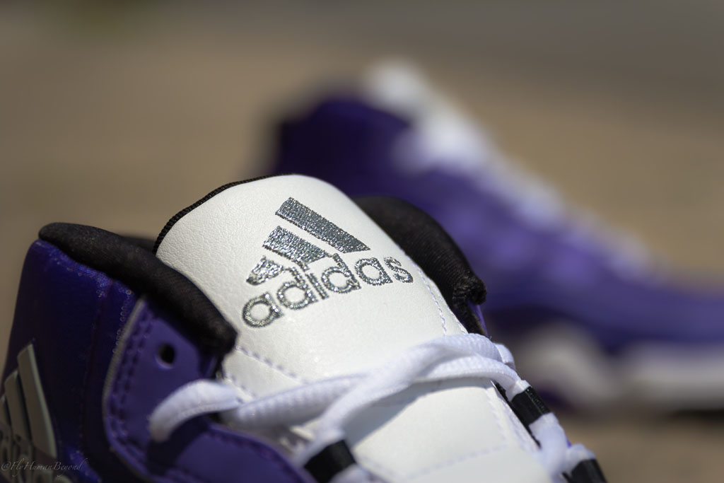 adidas Crazy II 2 KB8 II Kobe 2 Power Purple (6)