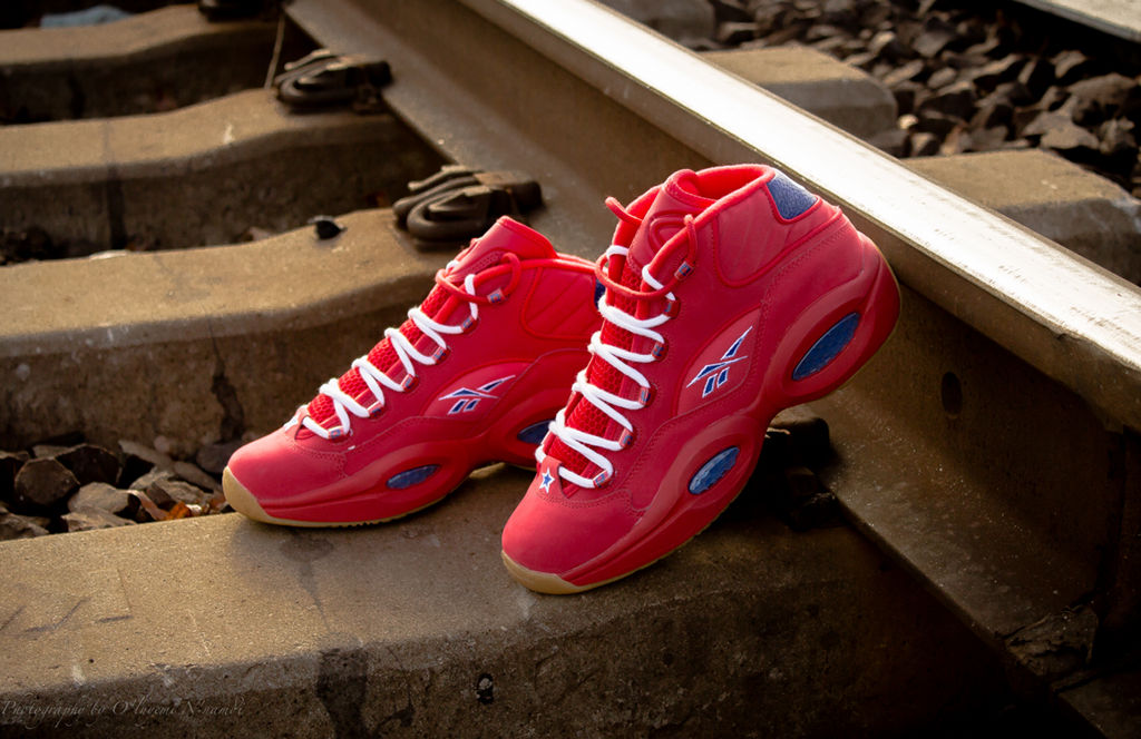 Packer Shoes x Reebok Question Part 2 (7)