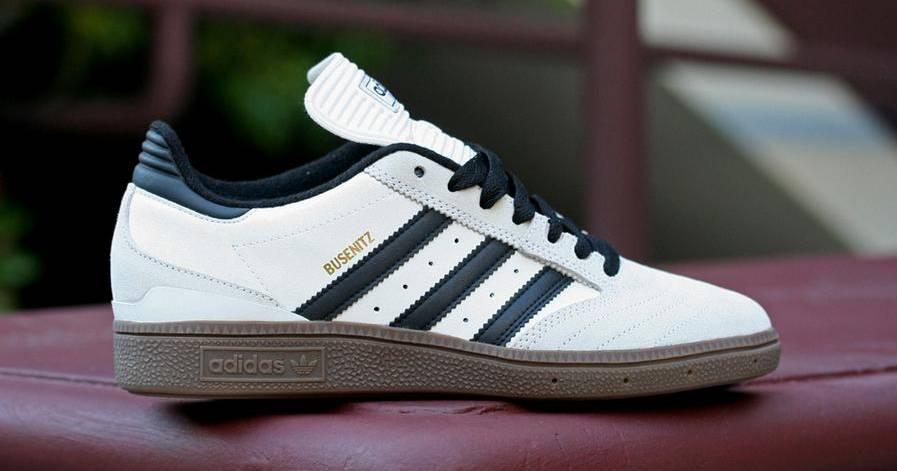 Adidas Dennis Busenitz Pro, Adidas tienda online comprar adidas