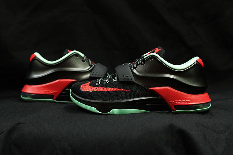 899434b5cf7 Nike KD VII 7 Bad Apple 653996-063 (1)