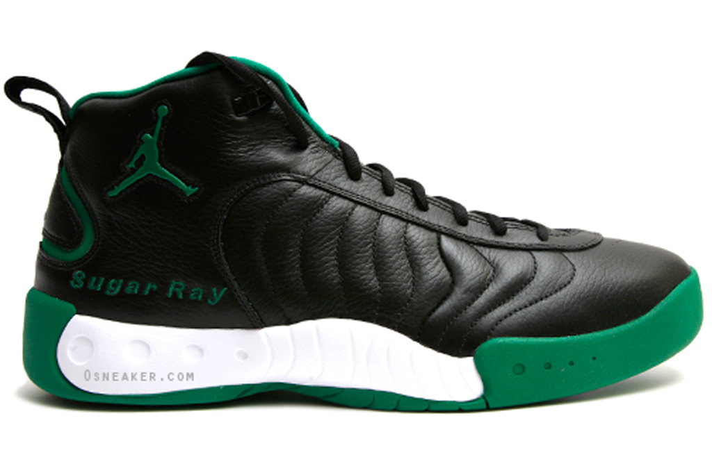 057b6cd73c1293 Ray Allen Best PE