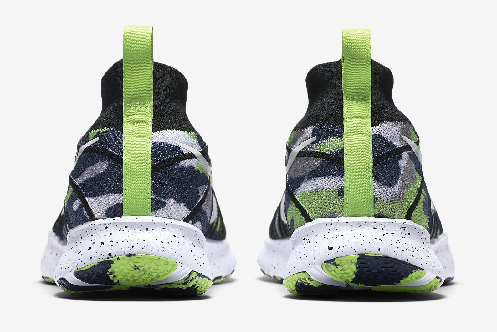 Russell Wilson Kids Nike Shoes