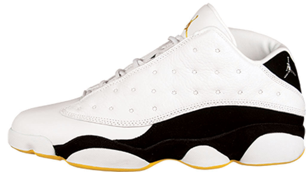 air jordan 13 low retro