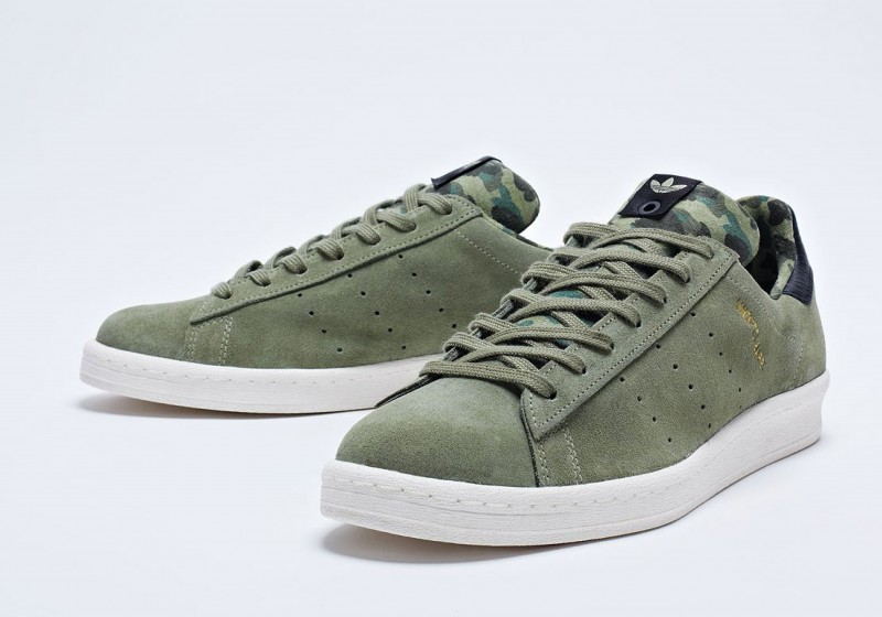 adidas new stan smith