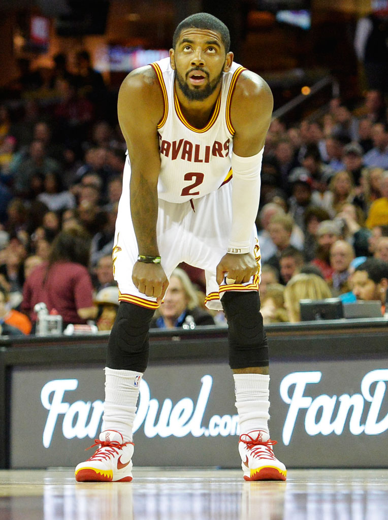 d552895ba05565  SoleWatch  Kyrie Irving Debuts  Cavs Home  Nike Kyrie 1 PE